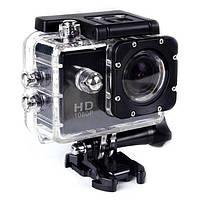Видеокамера экшн-камера SJ CAM Sport DVR A7