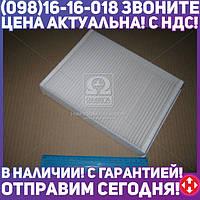 ⭐⭐⭐⭐⭐ Фильтр салона Mercedes-Benz C (W205/S205), GL / GLS (X166) (пр-во Wix-Filtron)