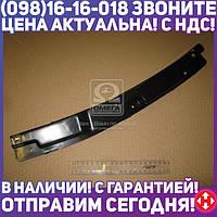 ⭐⭐⭐⭐⭐ Направляющая бампера переднего левая DW NEXIA -08 (производство  TEMPEST)  020 0142 933