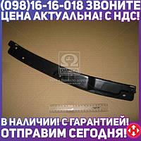 ⭐⭐⭐⭐⭐ Направляющая бампера переднего правая DW NEXIA -08 (производство  TEMPEST)  020 0142 934