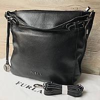 Женская кожаная сумка Furl Фурла, фото 1