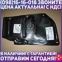 ⭐⭐⭐⭐⭐ Защита двигателя правая ТОЙОТА AURIS -09 (производство  TEMPEST) ТОЙОТА,AВЕНСИС,КОРОЛЛA,Поворотна,ПРИУС, 049 0541 228