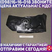 ⭐⭐⭐⭐⭐ Подкрылок передний  правый  GEELY CK 06- (пр-во TEMPEST)