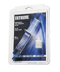 Герметик для холодильників і автокондиціонерів Errecom EXTREME