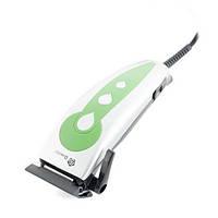 Машинка для cтрижки волос Domotec MS 3301
