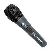 Микрофон проводной Sennheiser E-828-S, фото 1