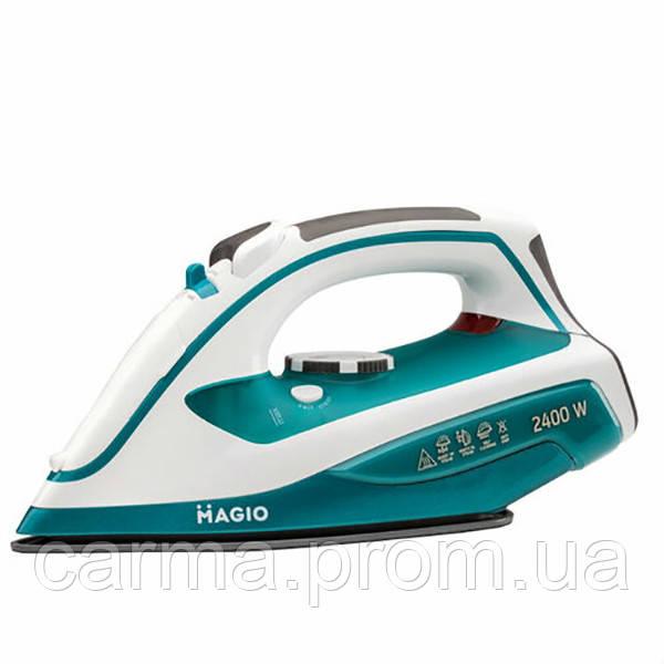 Утюг MAGIO МG-541 2400 Вт
