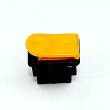 Кнопка сигнала DIO AF18/27 Tact AF16