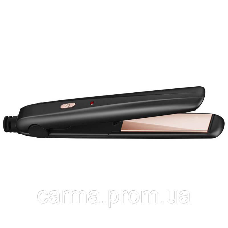 Щипцы для выпрямления волос AURORA AU 3568