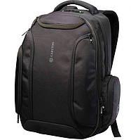 Рюкзак с отделением для ноутбука CARLTON Hampton 913J120