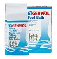Ванна для уставших ног GEHWOL   10 кг