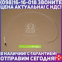 ⭐⭐⭐⭐⭐ Трос капота ВАЗ-2101-07, 2121 (производство  Рекардо)  2101-8406140