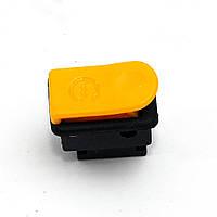 Кнопка стартера DIO AF18/27 Tact AF16