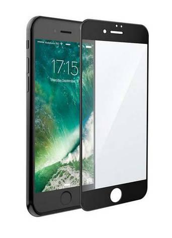 Защитное стекло Ipaky iPhone 7 plus/8 plus, фото 2