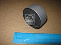 ⭐⭐⭐⭐⭐ Сайлентблок рычага ШЕВРОЛЕТ AVEO 05- передний мост с двух сторон (CAR-DEX) (производство  PMC)  CB-D019