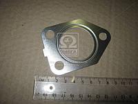 ⭐⭐⭐⭐⭐ Прокладка турбокомпрессора (производство  PARTS-MALL)  P1Q-A011M