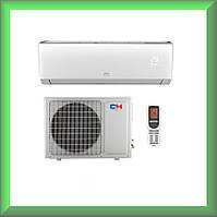 Кондиционер - бытовой тепловой насос CH-S09FTXLA (WI-FI) Cooper&Hunter