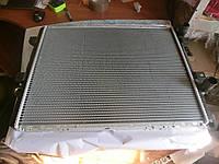 Радиатор RENAULT TRUCKS MASCOTT  99-05, фото 1