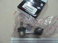 ⭐⭐⭐⭐⭐ Стойка стабилизатора МИТСУБИШИ LANCER передняя правая (производство  GMB)  1004-0351