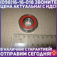 ⭐⭐⭐⭐⭐ Подшипник шариковый Ford,Mazda,Nissan,Toyota(производство  NTN)TW  6302LLU/5K