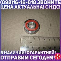 ⭐⭐⭐⭐⭐ Подшипник шариковый Mazda,Mb,Nissan,Subaru,Toyota,Vw(производство  NTN)TW  6201LLU/5K