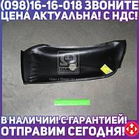 ⭐⭐⭐⭐⭐ Пол запасного колеса ВАЗ 2101--07 (производство  НАЧАЛО)  2103-5101180-10