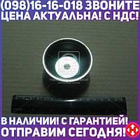 ⭐⭐⭐⭐⭐ Крышка кожуха амортизатора ВАЗ (производство  АвтоВАЗ)  21080-291560800