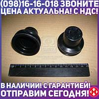⭐⭐⭐⭐⭐ Колпак защитный рейки рулевого механизма (производство  БРТ)  2108-3401223-10Р