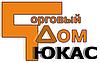 ООО Торговый Дом Юкас