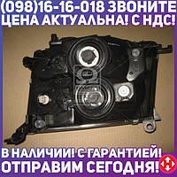 ⭐⭐⭐⭐⭐ Фара правая TOYOTA LANDCRUISER J10 98-04 (пр-во DEPO) 212-11N2R-LD-EM