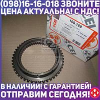 ⭐⭐⭐⭐⭐ Конус синхронизатора 16S109 ECOMID КПП ZF (пр-во CEI)