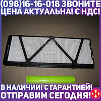 ⭐⭐⭐⭐⭐ Фильтр салона АУДИ 80, 90 WP6806/ K1003 (производство  WIX-Filtron) КAБРИОЛЕТ,КУAТТРО,КУПЕ,СУПЕР, WP6806