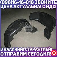 ⭐⭐⭐⭐⭐ Локер НИВА Шевроле передний ( левый + правый ) до 2009 г.  Локеры