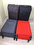 MADISSON 35703 Франція валізи чемоданы на 4-х. колесах, фото 2