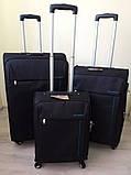 MADISSON 35703 Франція валізи чемоданы на 4-х. колесах, фото 5