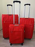 MADISSON 35703 Франція валізи чемоданы на 4-х. колесах, фото 6