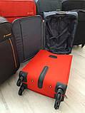 MADISSON 35703 Франція валізи чемоданы на 4-х. колесах, фото 7
