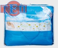 Одеяло EcoBlanc QA Light  210-150