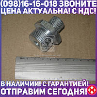 ⭐⭐⭐⭐⭐ Штуцер на фланец НШ32х24 (производство  Агро-Импульс.М.)  НШ32х24