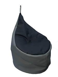 Кресло мешок KIDIGO Капля (KM-K)