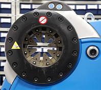 Ремонт патрубка гидроусилителя