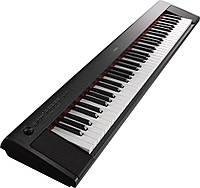 Цифровое пианино Yamaha NP-32B