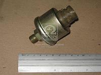 ⭐⭐⭐⭐⭐ Датчик давления воздуха торм. сист. МАЗ (производство  Беларусь)  ДКД-1