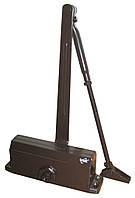 Дверной доводчик USK 603-75 кг