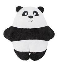 Подушка-Игрушка Панда Декоративная