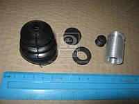 ⭐⭐⭐⭐⭐ Ремкомплект цилиндра сцепления рабочего ГАЗ 3307,53 (РТИ,поршень под две манжеты, пружина) 66-10-1602510-10