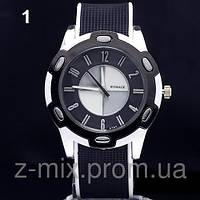 Спортивные наручные часы WoMaGe BMW