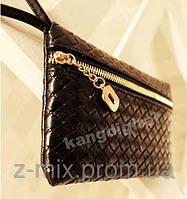 Маленькая сумочка, кошелек, косметический мешок