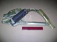 ⭐⭐⭐⭐⭐ Петля капота ГАЗ 31105 левая (покупн. ГАЗ) 31105-8407013