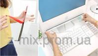 Акриловая полкка для мониторов, ноутбуков Jinselp
